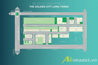 the-golden-city-long-thanh