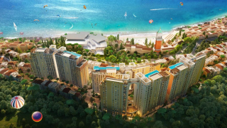 can-ho-sun-grand-city-hillside-residence-phu-quoc
